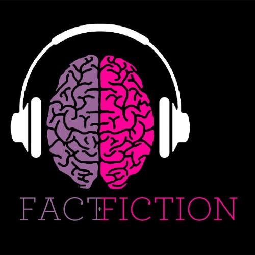 Fact & Fiction's avatar