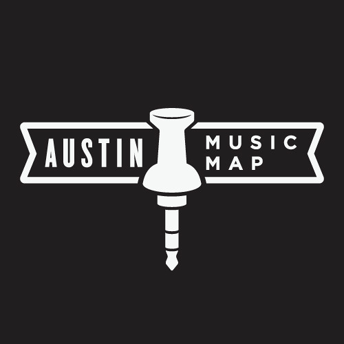 KUTX Austin Music Map's avatar