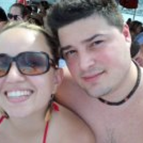 Miguel Sanches 2's avatar
