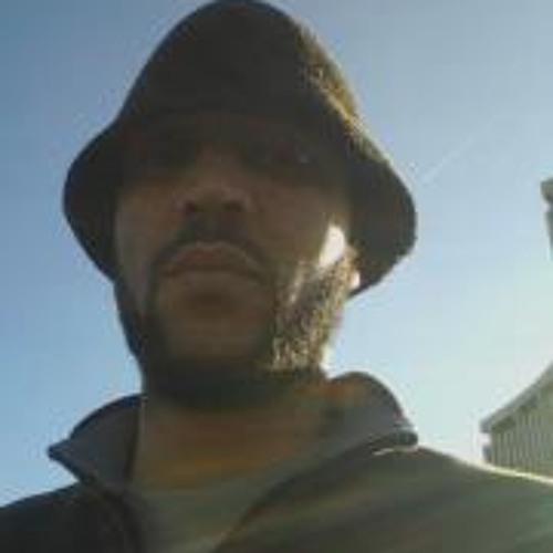 Cramon Benin Tanner's avatar