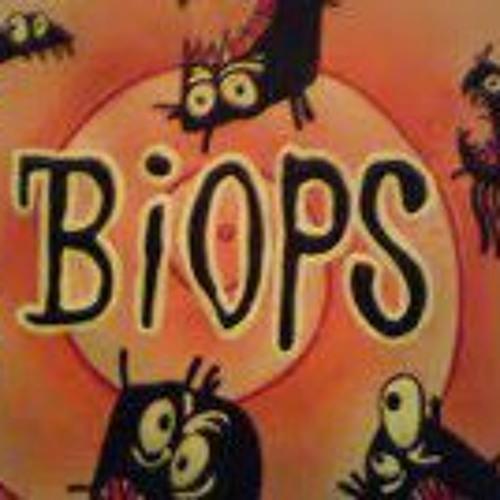 Banda Biops's avatar