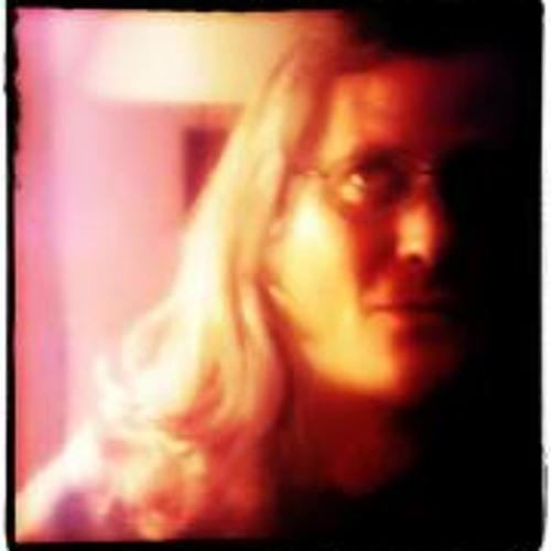 Dirk Lancer's avatar