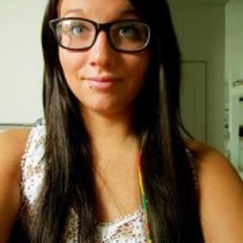 Cassi True's avatar