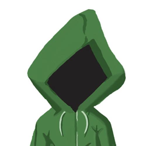 Nanashi-sama's avatar