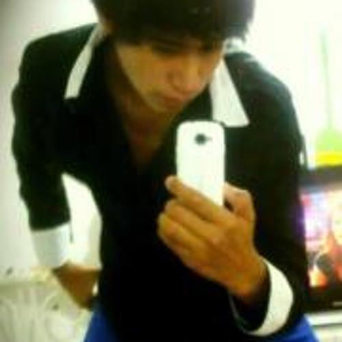 user5265830's avatar