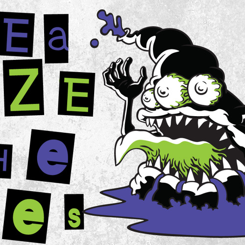 RLZ-THE-LIES's avatar
