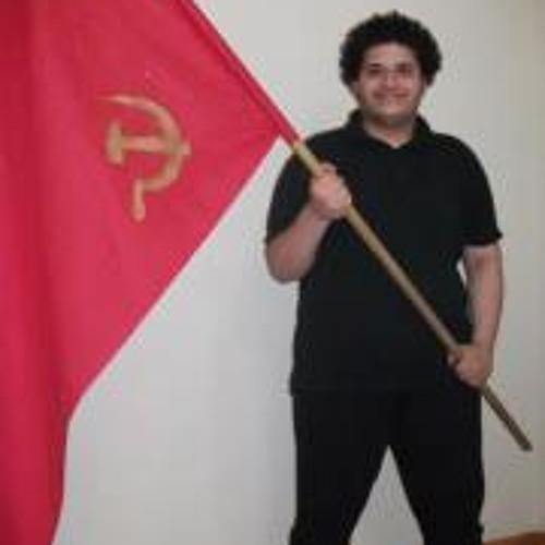 Omar Hesham 3's avatar