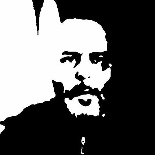 AlvaroCarlini's avatar