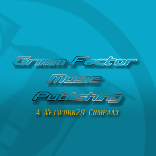 Grimm Factor Music's avatar
