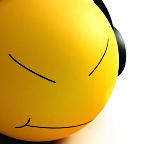 Ben Joyz's avatar