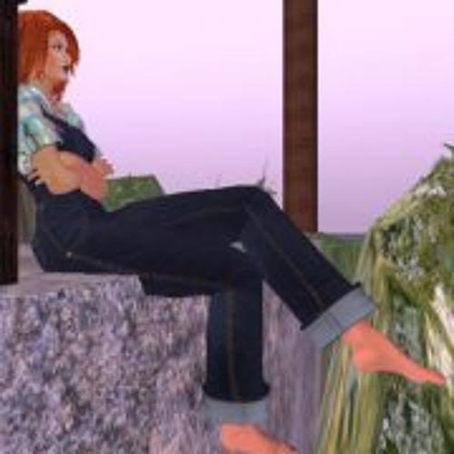 Kate McCridhe's avatar