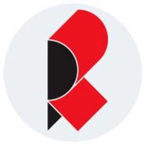 PRolz's avatar