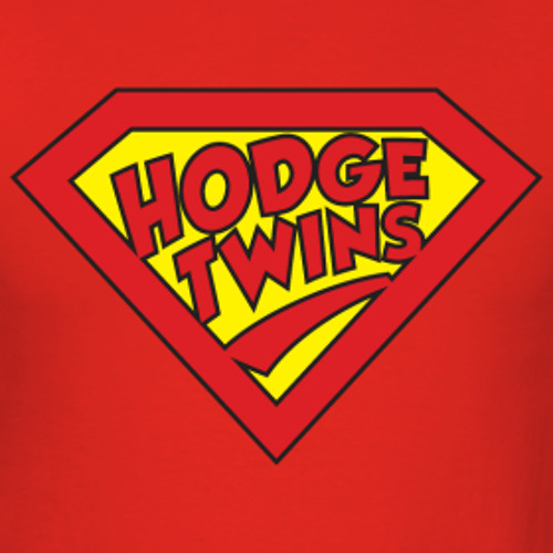 Hodgetwinzsnitches's avatar
