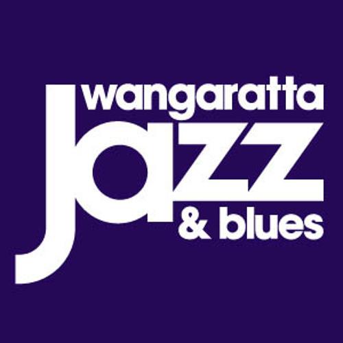 WangarattaJazz's avatar