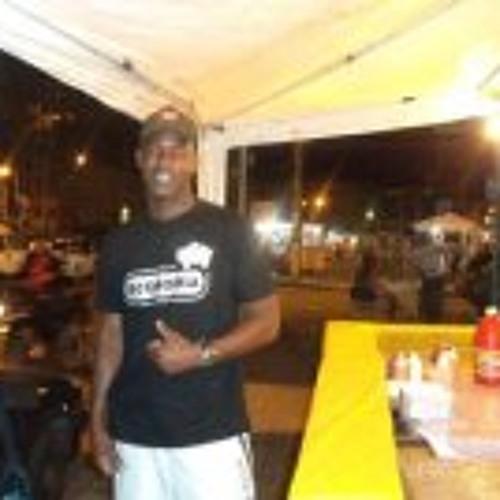 Marcos JR Paulo Junior's avatar