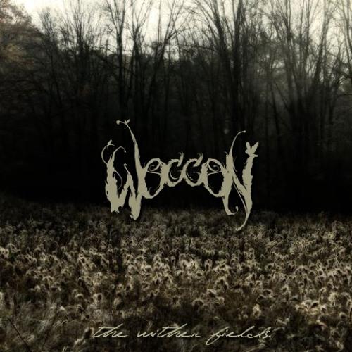 Woccon's avatar