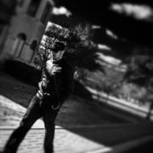 Erico Alday's avatar