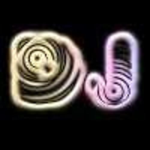 DJ Bear Bass's avatar