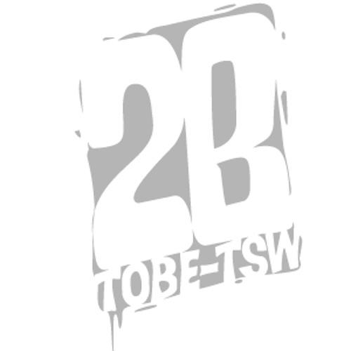 tobe77's avatar