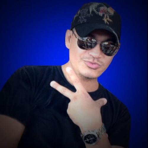 UNLYLV1's avatar