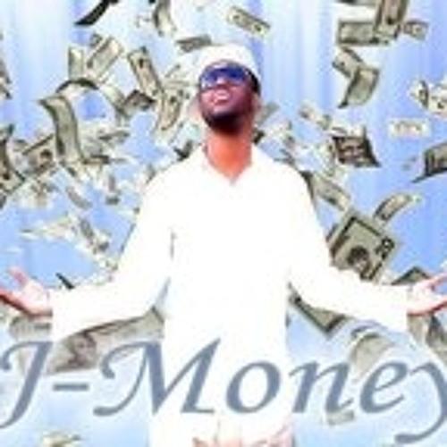jmoney 1990's avatar