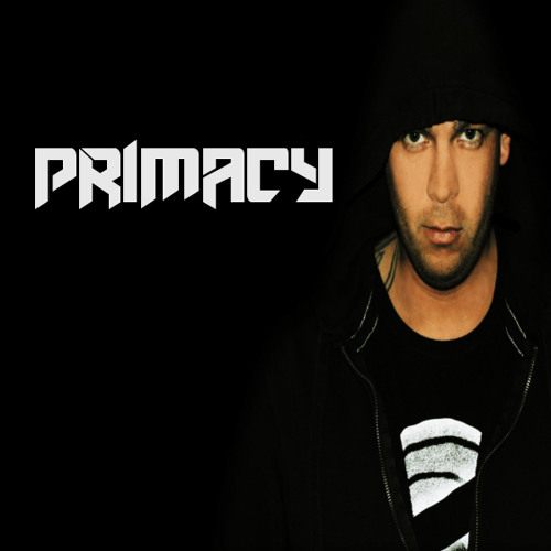 Primacy (Official)'s avatar