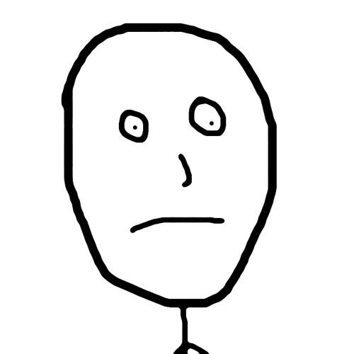 urken91's avatar