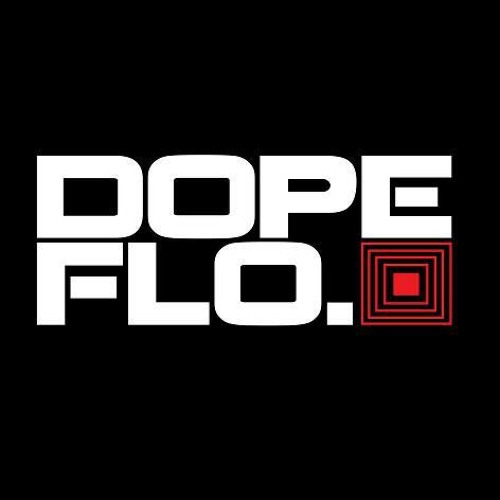 DopeFlo's avatar