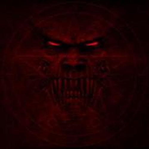 Vivek Tandel's avatar
