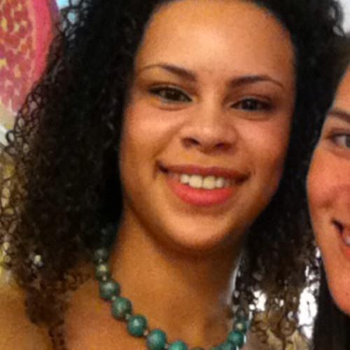 Haileyy's avatar