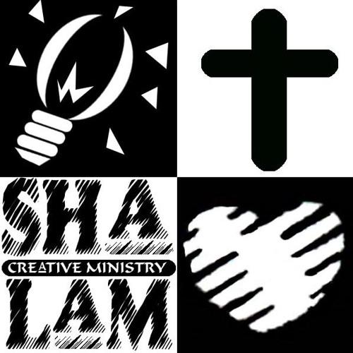 shalamcreativeministry's avatar