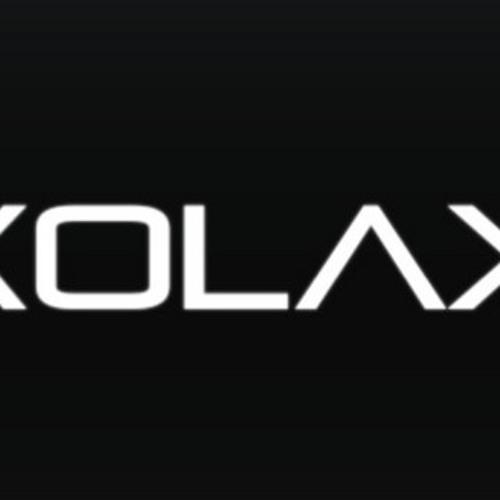 Kolax - the discovery