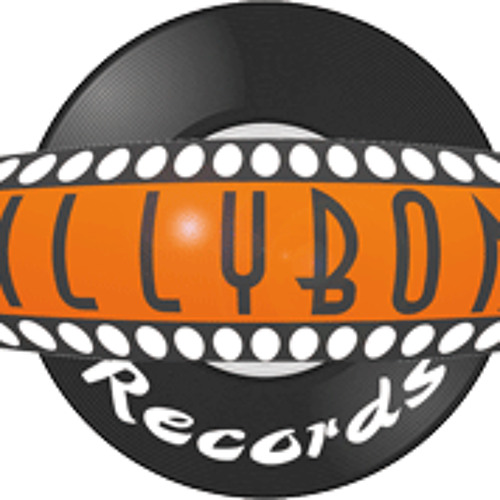 Billybong Records's avatar