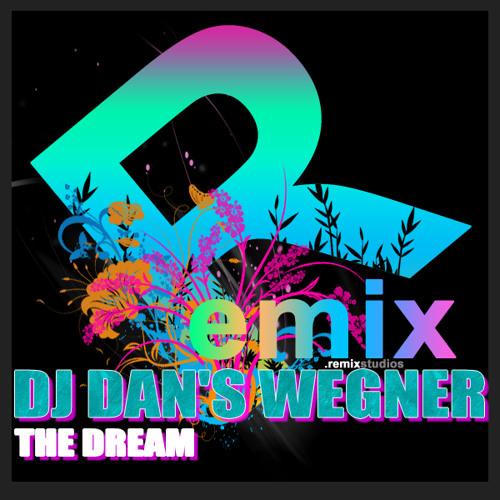 Dan's Wegner - High emotion  ( team wegner trip )