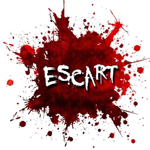 EscartBand's avatar