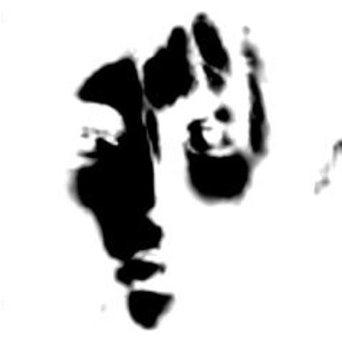 LostForgotten experiments's avatar
