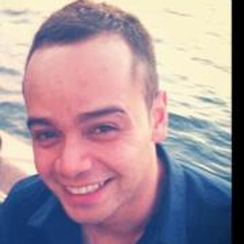 Tareq Nasri's avatar
