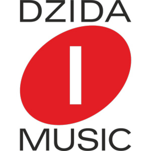 Dzida Music's avatar