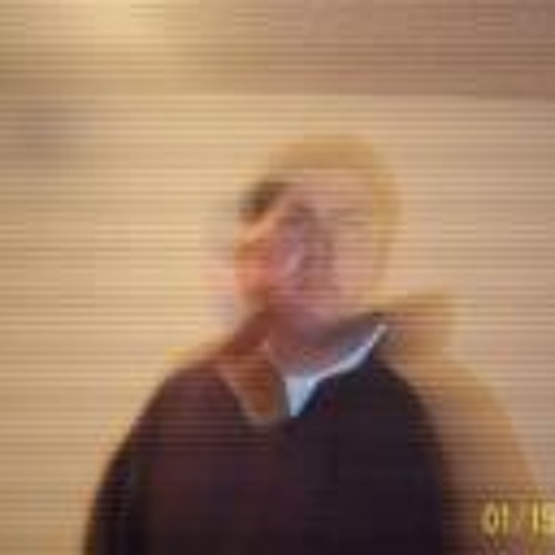 Robert Olivares 1's avatar