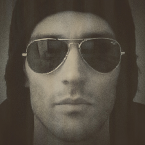 raumfieber's avatar