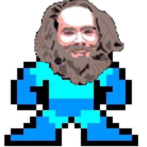 JDubious's avatar