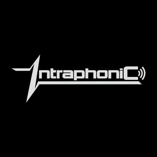 IntraphoniC's avatar