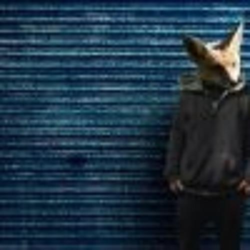 club-nocturne's avatar