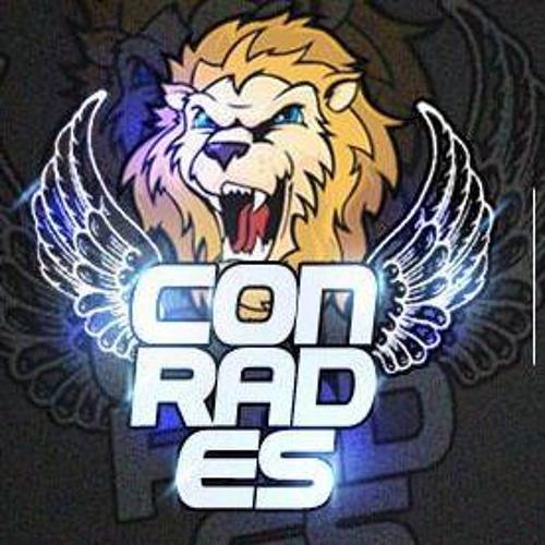 conrades's avatar