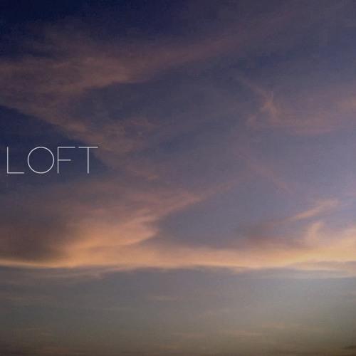 loft_'s avatar