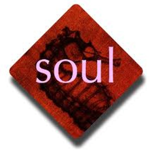 thesoulquest's avatar