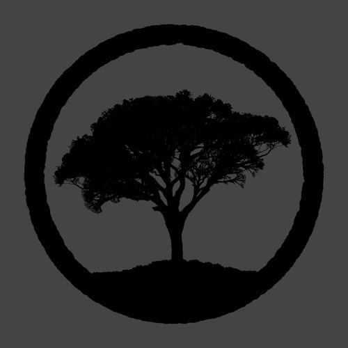 stonepinecircle's avatar