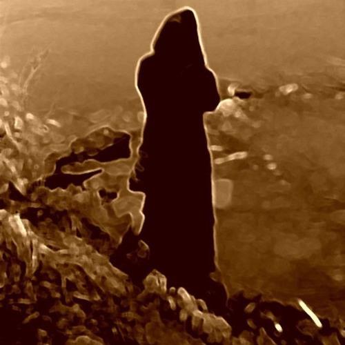 Levianah's avatar