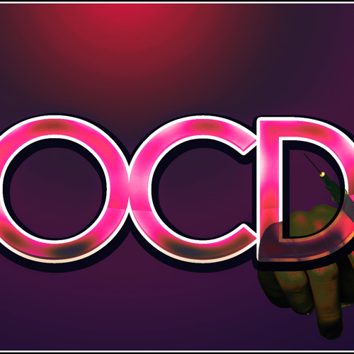 OCDMusic's avatar
