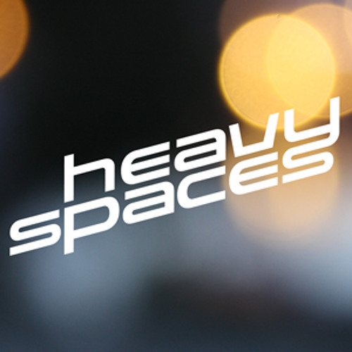 Heavy Spaces's avatar